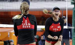 Rio-Olympics-Beach-Volleyball-Women-2