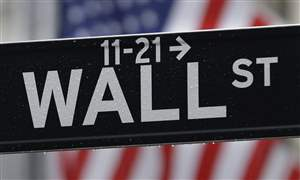 Financial-Markets-Wall-Street-917