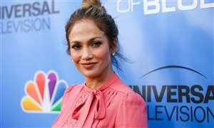 Jennifer-Lopez-Griselda-Blanco-Movie
