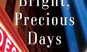 Book-Review-Bright-Precious-Days