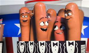 Film-Review-Sausage-Party