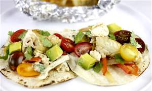 Food-Healthy-Foil-Pack-Fish-Tacos-2
