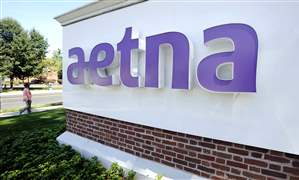 Aetna-ACA-Exchanges