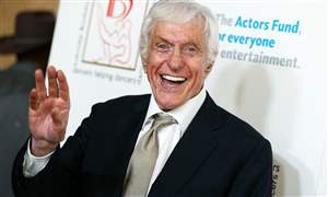 People-Dick-Van-Dyke-1