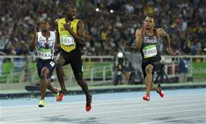 Rio-Olympics-Athletics-12