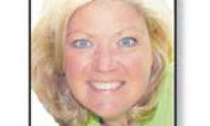 Columnist-Mug-Kelly-Heidbreder-8-17