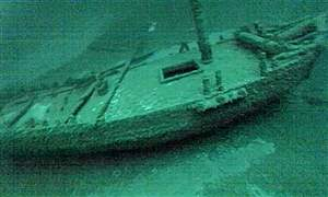 Lake-Ontario-Sloop-Shipwreck