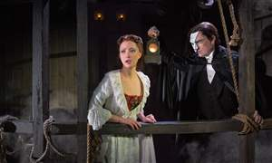 THE-PHANTOM-OF-THE-OPERA-1-Katie-Travis-and-Chris-Mann-photo-by-Matthew-Murphy-jpg