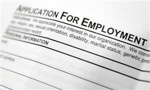 Unemployment-Benefits-206