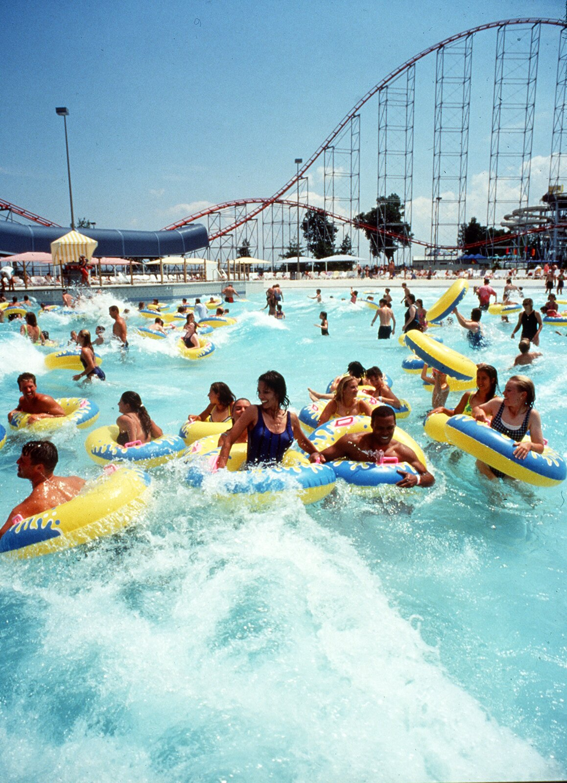 water park is next - photo #5