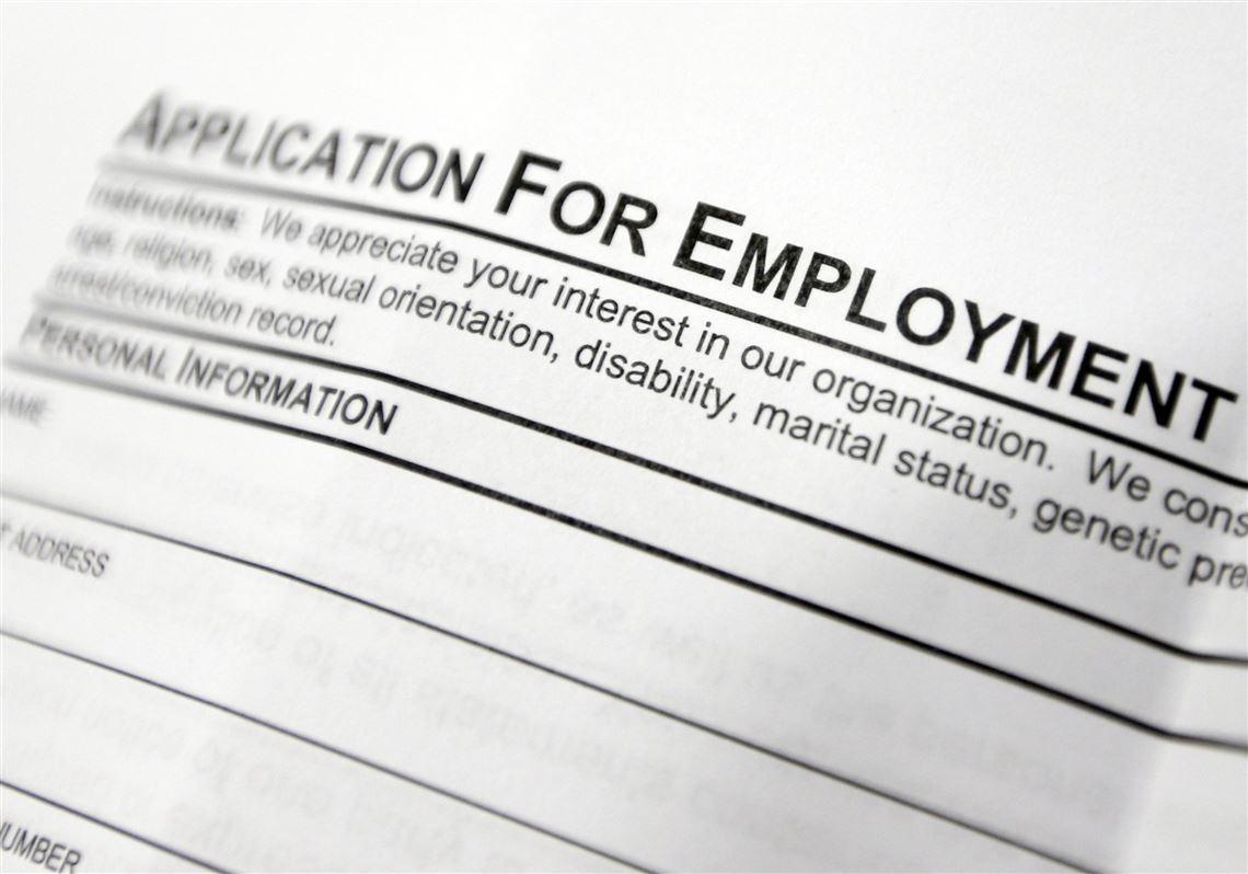 ohio job growth tops national rate toledo blade