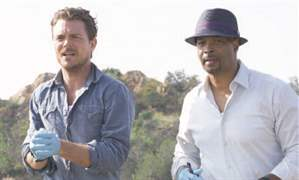 ENTER-TV-REBOOTS-2-LA-lethal-weapon