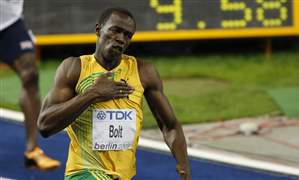 Rio-Olympics-Athletics-Watching-Bolt-6