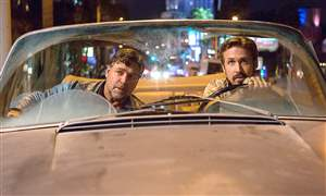 Film-Review-The-Nice-Guys-3