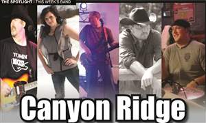 Canyon-Ridge-8-25