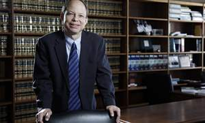 Ex-Stanford-Swimmer-Rape-Judge-2
