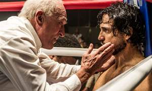 Film-Review-Hands-of-Stone