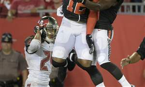 Browns-Buccaneers-Football