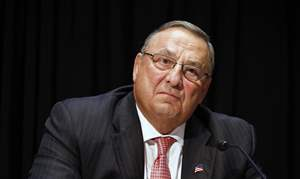 Maine-Governor-1