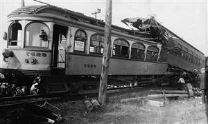 VLT-interurban-crash