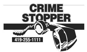 CrimeStopper-jpg-25