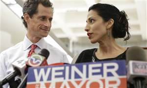 Anthony-Weiner-Sexting2013
