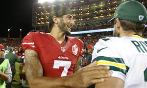 Packers-49ers-Football-Colin-Kaepernick