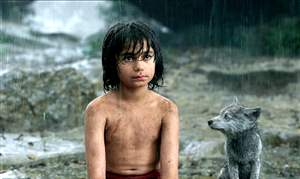Film-Review-The-Jungle-Book-4
