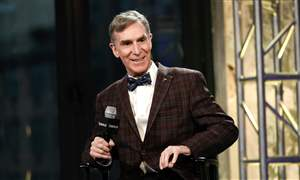 AOL-BUILD-Speaker-Series-Bill-Nye