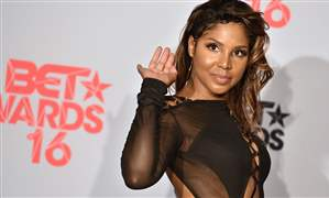 Hip-Hop-Awards-Toni-Braxton