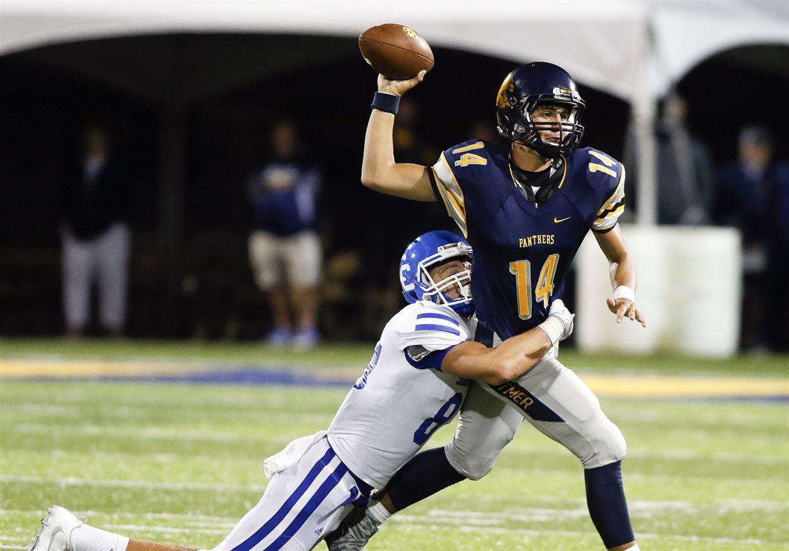 The Blade S 2017 High School Football Preview Toledo Blade