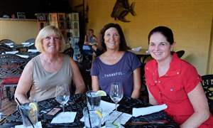 SOC-patios2016-Lesley-Kasprzak-Sue-Westerheide-and-Beth-Thomas