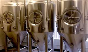 Earnest-Beer-Works-tanks