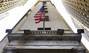 Financial-Markets-Wall-Street-951