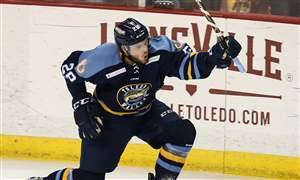 SPT-walleye23p-kyle-bonis-returns