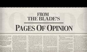 Pages-Opinion-9-10