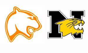 southview-and-northview-sports-logos