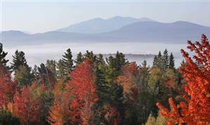 Travel-Trip-Fall-Foliage-Guide-12