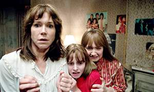 Film-Review-The-Conjuring-1