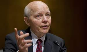 Congress-IRS-Commissioner-7