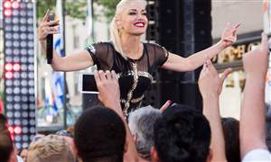 Gwen-Stefani-Performs-on-NBC-s-Today-Show