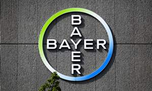 Germany-Bayer-Monsato-10
