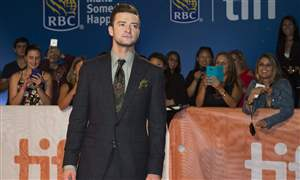Toronto-Film-Festival-Justin-Timberlake-and-The-Tennessee-Kids