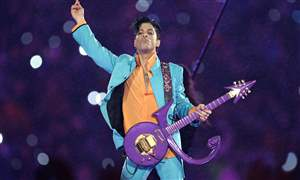 Prince-Tribute-Concert-1