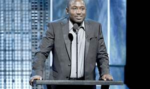 Bill-Cosby-Hannibal-Buress-1