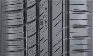 photo-of-tire-thread-jpg