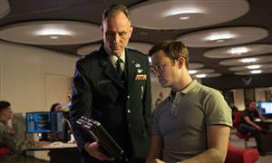Film-Review-Snowden
