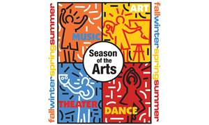 Season-of-the-ARts-20162017-logo