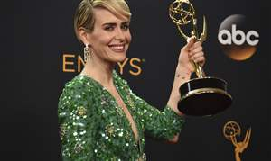 2016-Primetime-Emmy-Awards-Press-Roompaulson
