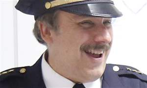 Put-in-bay-Police-Chief-of-Police-Michael-Frank